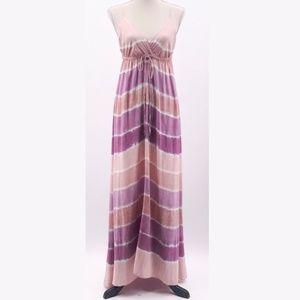 Gypsy 05 Paloma Strap Maxi Dress